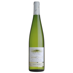 Pinot Blanc - 2018 - 75 cl